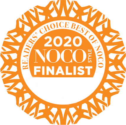 Best Of NoCo FINALIST